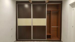armario amedida muebles rincon