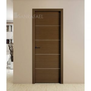 muebles rincon-puertas de aluminio