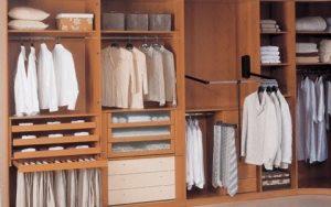 muebles rincon-armarios