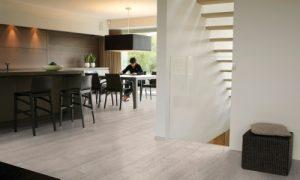 muebles rincon-suleos lainados cocina