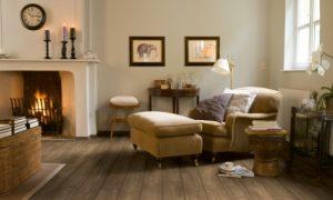 muebles rincon-suelos laminados