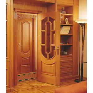 muebles rincon-puerta clasica doble