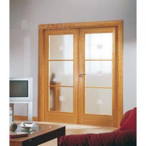 muebles rincon -puerta clasica