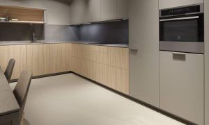 muebles rincon -cocinas