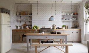 muebles rincon-cocinas a medida