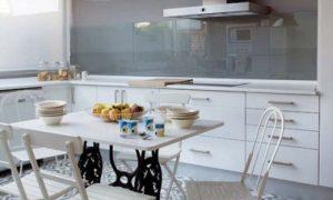 muebles rincon- cocinas a medida