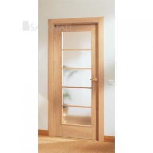 muebles rincon-puertas de diseño