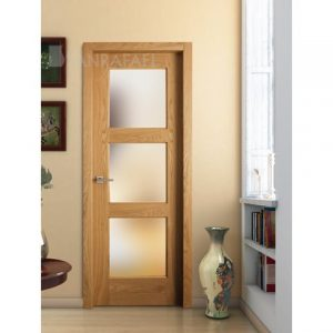 muebles rincon-puertas modernas
