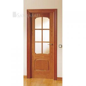 muebles rincon- puerta roble europa