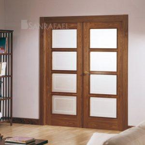 muebles rincon-puerta nogal