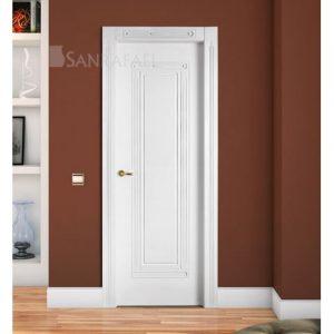 muebles rincon-puerta lacada