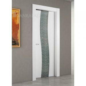 muebles rincon puertas de paso modernas