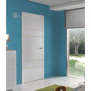 muebles rincon-puertas de lineas