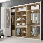 puertas armario empotrado muebles rincon
